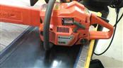 HUSQVARNA Chainsaw 136